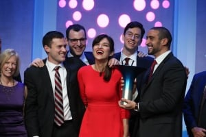 mcgill-hult-prize-winners