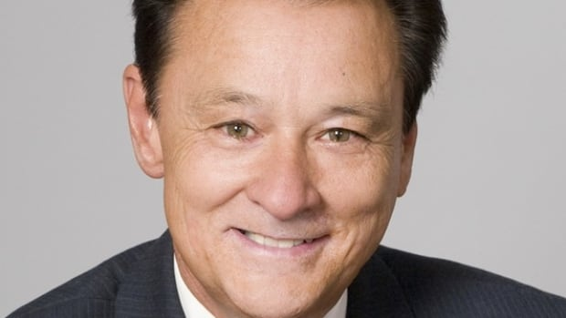 Kim Craitor announced Tuesday that he was resigning as the MPP for Niagara Falls and was retiring from the Ontario legislature.