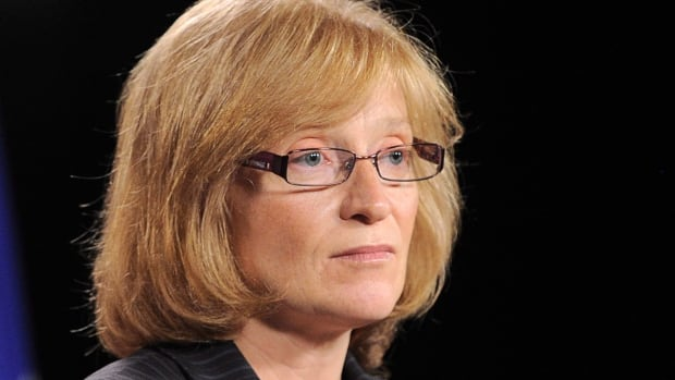 Suzanne Legault, Information Commissioner of Canada, has initiated an investigation of the government's contention in the summer there was no paper trail on the $90,000 payment from Nigel Wright to Senator Mike Duffy.