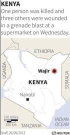 reuters-map-wajir