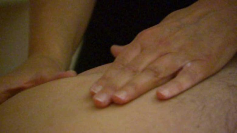 Sluts in winnipeg