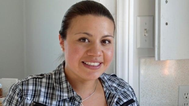 Gabriela Jiminez