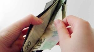 Quebec budget 2017: What it means for your wallet