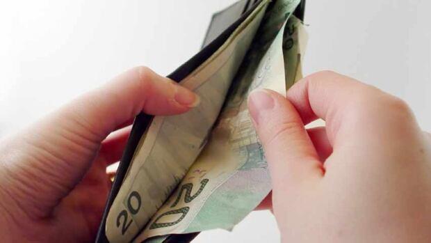 Sudbury MPP Rick Bartolucci has put forward a private member's bill to regulate financial advisers in Ontario.