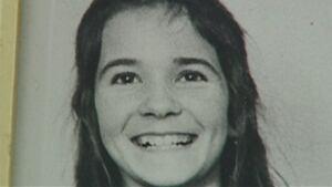 Marie D'Amour homicide victim