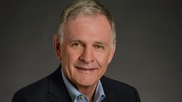 Former Montreal mayoral candidate Marcel Côté is dead at the age of 71.