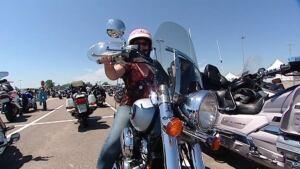 pei-hi-motorcycle-852