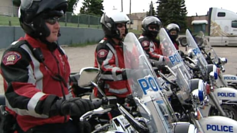 Alberta calgary escort in independent congratulate, the
