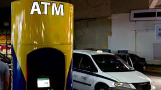 mexico-atm-img_5607