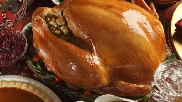 You too could have a delicious holiday meal, if you follow these tips.
