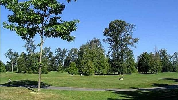 The site of Langara golf course was originally owned by the Canadian Pacific Railway and run by them as a golf course when it initially opened in 1926.  In 1968 the Park Board leased the land for a municipal golf course until 1973, when they purchased 66 adjacent acres of land from the CPR along with the existing course. Twenty acres of the land was then developed for housing and the YMCA purchased two acres for a new recreational facility. The golf course was reconfigured in 1977 and was completely rebuilt in the mid 1990s.