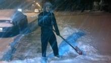 fi-saskatoon-snow-shoveller