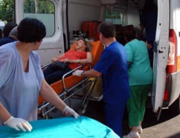 ip-bulgaria-ambulance-14854