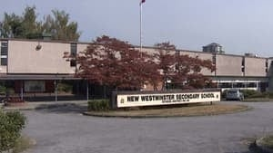 hi-bc-121108-new-westminster-secondary-4col