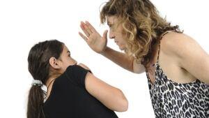 hi-spanking-11434458-852
