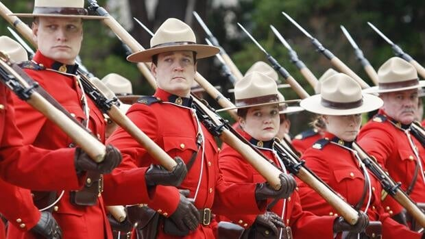 Moving the RCMP from internally funded health care to the provincial and territorial systems  is expected to save $25 million in administrative costs.