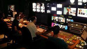mi-cbc-control-room