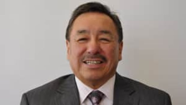 Nishnawbe Aski Nation Grand Chief Stan Beardy says First Nations people must have input on the design of a new education system.