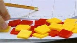 si-math-blocks-220-file