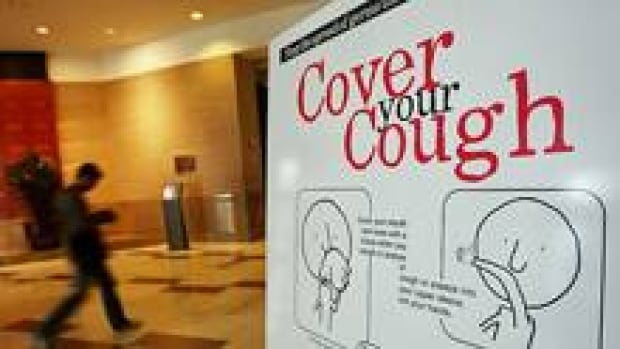 si-cough-cover-220-cp-90862