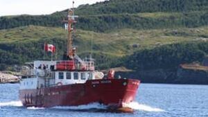 tp-marine-voyager