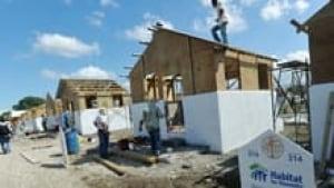 ii-habitat-haiti-131934160-