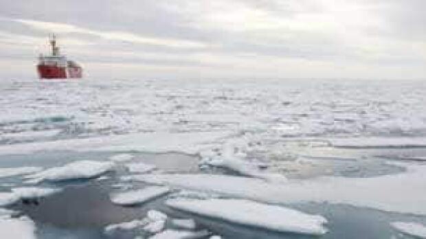 tp-louislaurent-arctic-cp-3