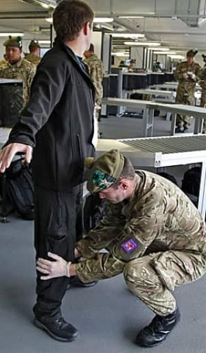 london-army-280-02955101