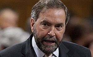 mi-mulcair-02619186
