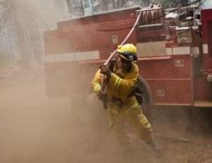 ii-firefigher-cp-rtr37010