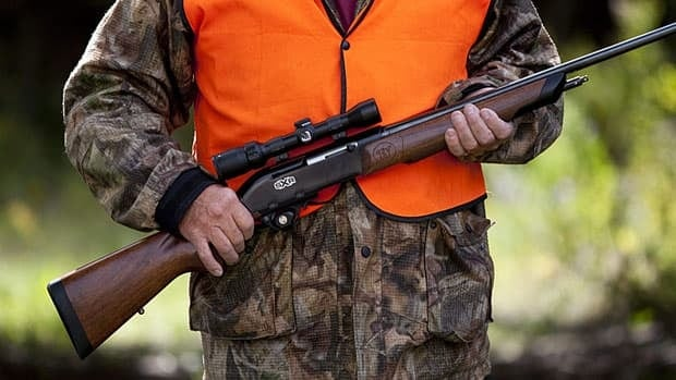 The Canadian Shooting Sports Association is encouraging owners of registered non-restricted firearms to take part in a gun-swapping campaign to show the long-gun registry that is being abolished was useless.