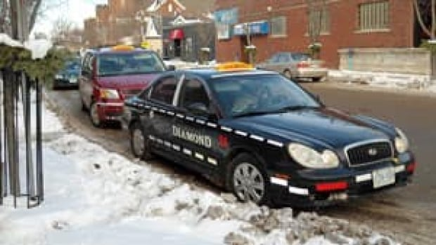 mi-tby-taxis-300