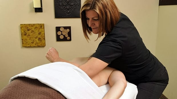 Massage therapists are one step closer to becoming regulated health professionals in Manitoba.