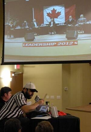 mi-ndp-leadership-debate-30