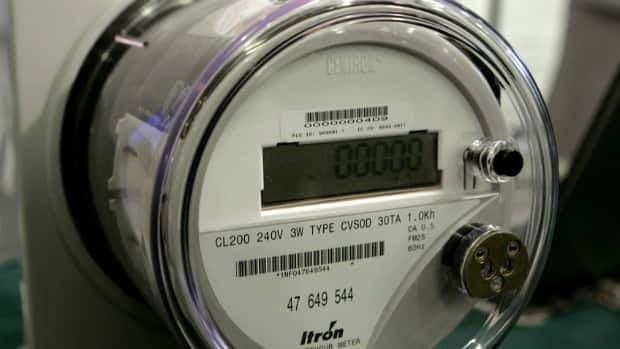 li-bc-111130-smart-meter