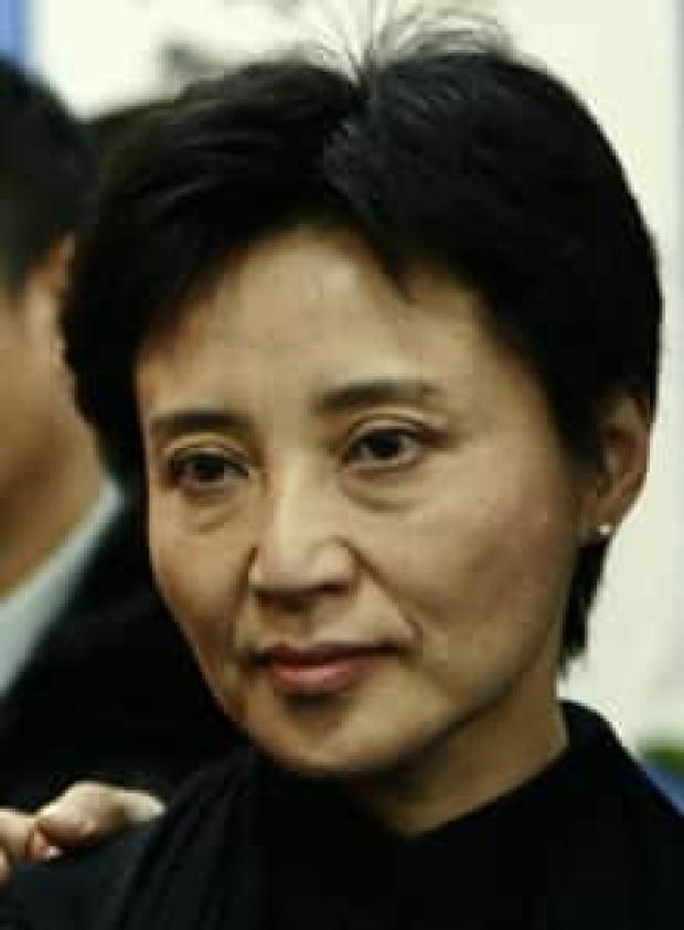 mi-china-murder-charge-220-