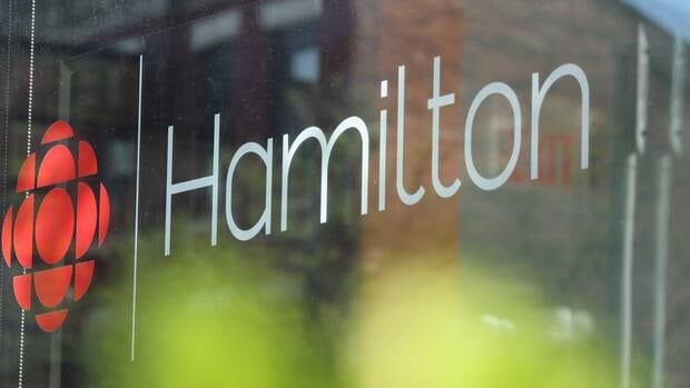 CBC Hamilton opens its doors.