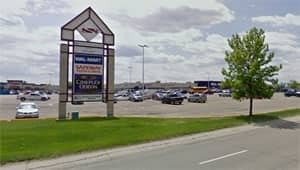 mi-southland-mall-google
