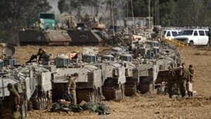 300-army-israel-rtr3ah82