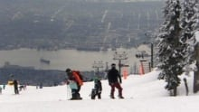 hi-bc-120319-grouse-mountain-vancouver