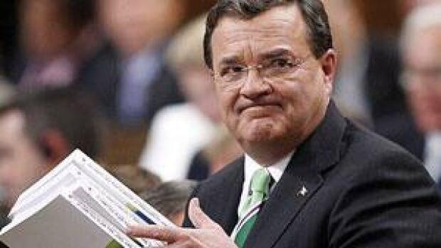 mi-budget-flaherty-02229846