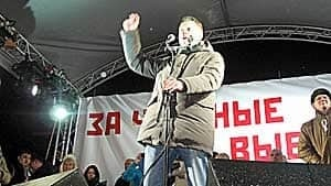 si-russia-navalny-300