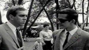 mi-broadbent-1968
