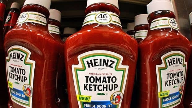 Heinz Canada encourages people to contact their MP and the Honourable Agriculture Minister Gerry Ritz to voice their opinion on the proposed deregulation.