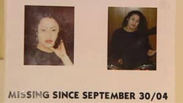 mi-divas-poster-2004