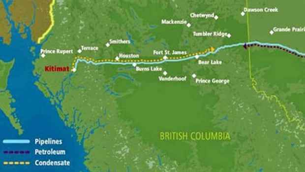hi-bc-120205-northern-gateway-pipeline