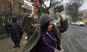 mi-snow-in-joburg-300-03078