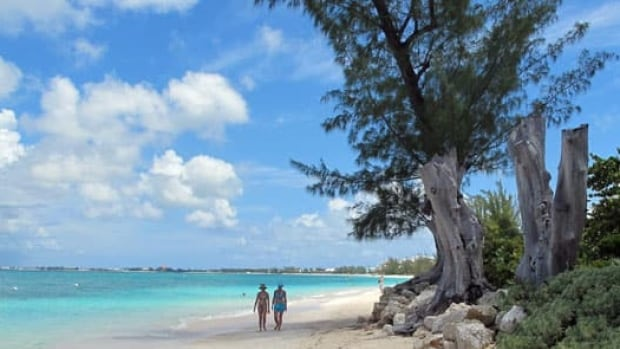 Expatriates are worried about the Cayman Islands proposed first ever income tax that would fall only on expat workers.