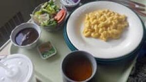 si-hospital-food-220-cp