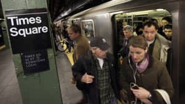 mi-new-york-subway-03515058